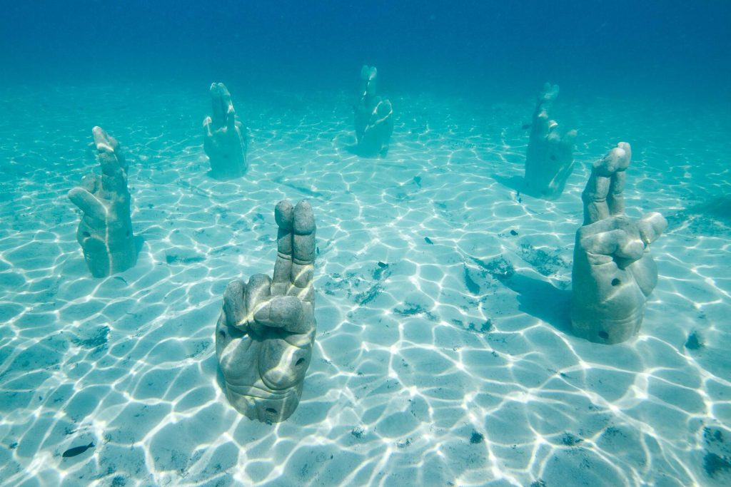 best snorkeling destinations